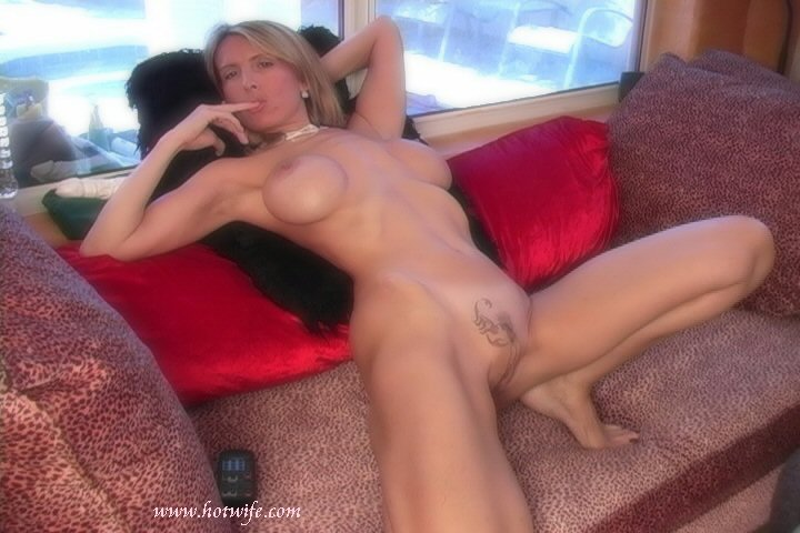 Swingers wifelovers wifesharing Wifelovers movies, hotwife pics and wife lovers videos at Adultism - Adultism